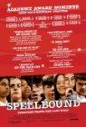 Spellbound - 2002