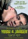 Yossi & Jagger - 2002