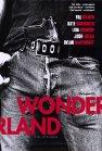 Wonderland - 2003