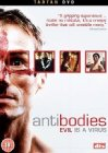 Antikörper - 2005