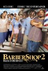 Barbershop 2: Back in Business - 2004