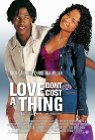Love Don't Cost a Thing - 2003