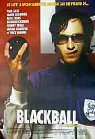 Blackball - 2003