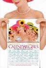 Calendar Girls - 2003