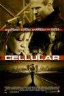 Cellular - 2004