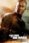 Live Free or Die Hard - 2007