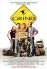Grind - 2003