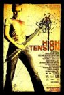 Haute tension - 2003