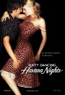 Dirty Dancing: Havana Nights - 2004