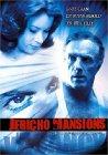 Jericho Mansions - 2003