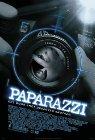 Paparazzi - 2004