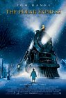 The Polar Express - 2004