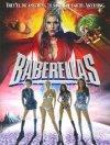 Baberellas - 2003