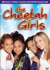 The Cheetah Girls - 2003