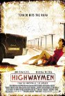 Highwaymen - 2004