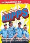 Kopps - 2003