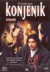 Konjanik - 2003