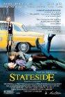 Stateside - 2004