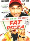 Fat Pizza 2003