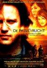 De passievrucht - 2003