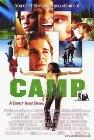 Camp - 2003