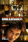 Unleashed - 2005