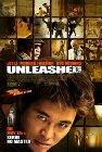 Unleashed - 2005