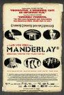 Manderlay - 2005