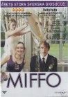 Miffo - 2003