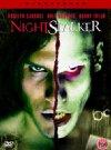 Nightstalker - 2002