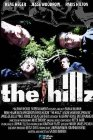The Hillz - 2004