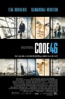 Code 46 - 2003