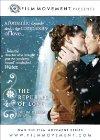The Republic of Love - 2003