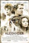 Alexander - 2004