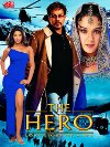The Hero: Love Story of a Spy - 2003