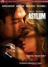 Asylum - 2005