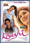 Khushi - 2003