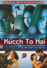 Kucch To Hai - 2003