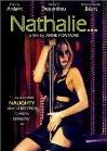 Nathalie... - 2003