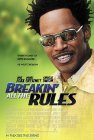 Breakin' All the Rules - 2004