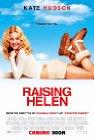 Raising Helen - 2004