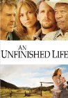An Unfinished Life - 2005