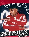 """""""Chappelle's Show"""" - 2003"""