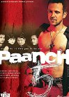 Paanch - 2003