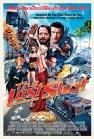 The Last Shot - 2004