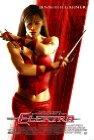 Elektra - 2005