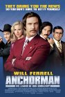Anchorman: The Legend of Ron Burgundy - 2004