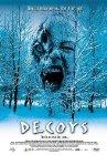 Decoys - 2004