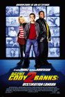 Agent Cody Banks 2: Destination London - 2004