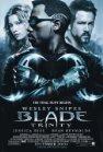 Blade: Trinity - 2004